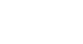 Apalachicola Center for History, Culture & Art