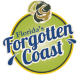 Florida's Forgotten Coast